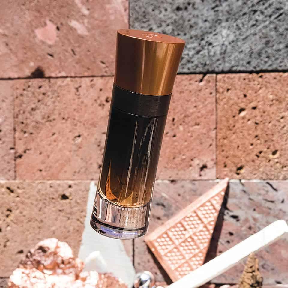 Armani Perfumes 2016