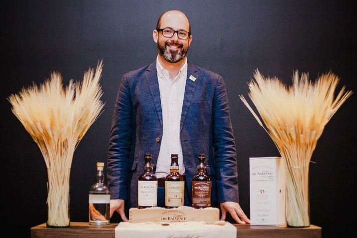 whisky en historia y literatura the balvenie samuel simmons, int2