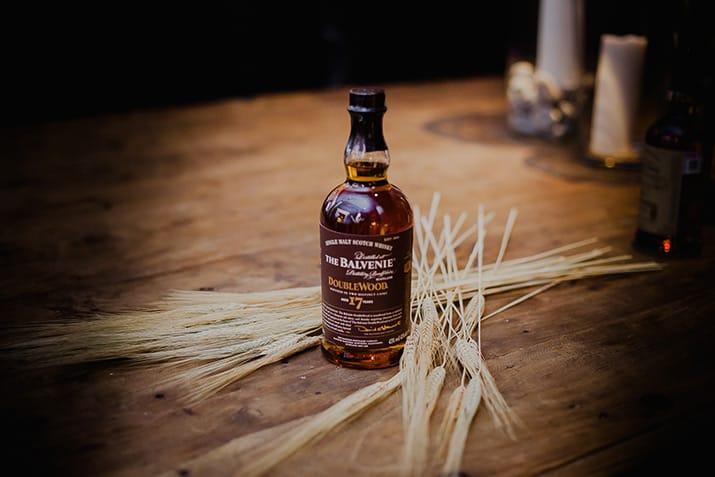 whisky en historia y literatura the balvenie samuel simmons, int1