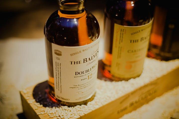 whisky en historia y literatura the balvenie samuel simmons, int3
