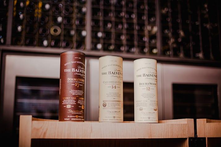 whisky en historia y literatura the balvenie samuel simmons, int4