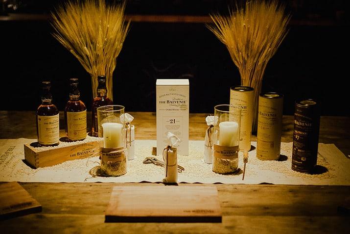 whisky en historia y literatura the balvenie samuel simmons, int5