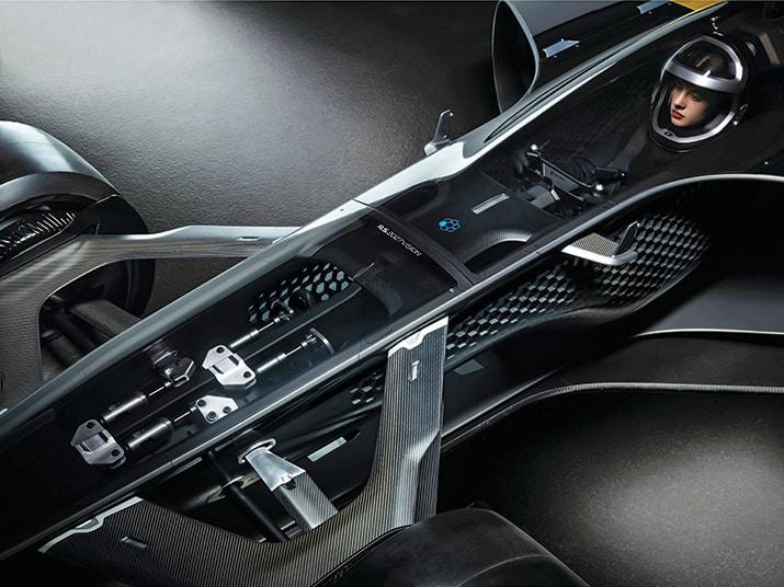Renault en el año 2027 Int2