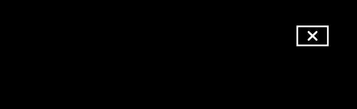 Logo Verificado 2018