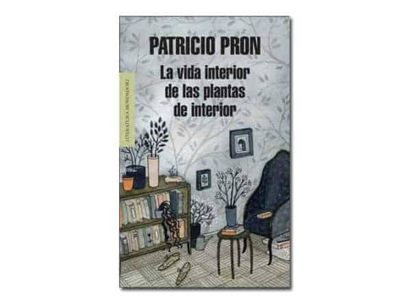 Premio Alfaguara 2019, Libro